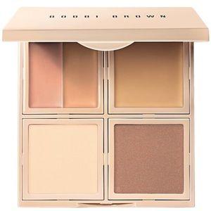 🎉HP🎉 Bobbi Brown Essential Face Palette